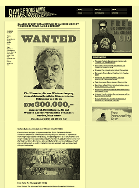 Argumentative Essay Thesis Press  Public Response Essay Health also English Essay Sample Gallery Of Lost Art English Argument Essay Topics